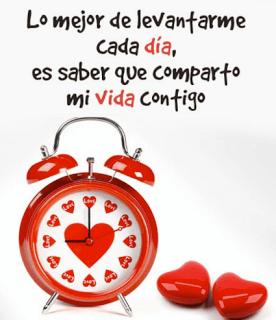 Imágenes Buenos Días de Amor para mi Novia_00