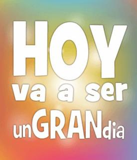 Imágenes Saludos Buenos Días