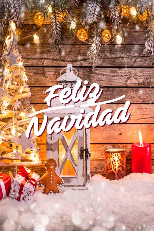 feliz navidad imagenesbuenosdias.com