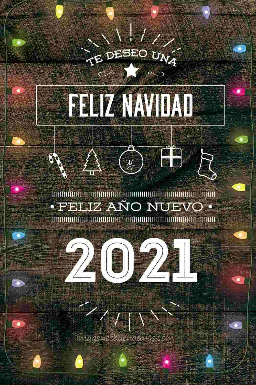 imagenes de feliz navidad imagenesbuenosdias.com
