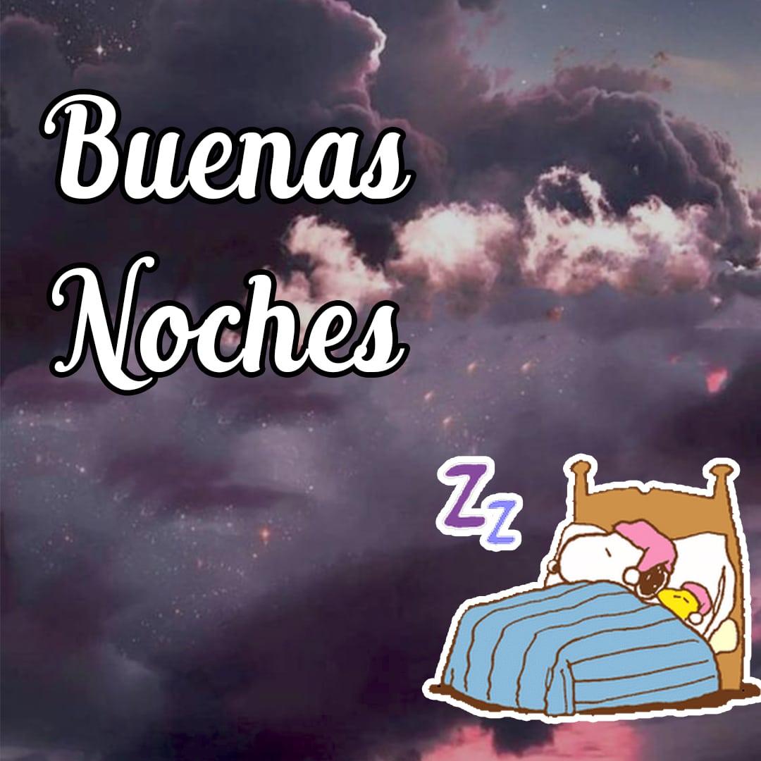 imágenes de buenas noches